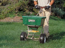 lawn_fertilizer